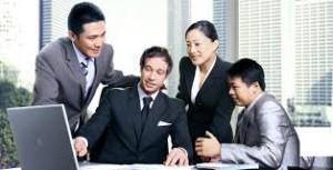 сопровождение бизнеса в китае